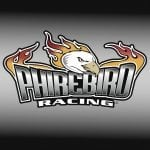 Phirebird the Brand BMX Products Plates Jerseys BMX -